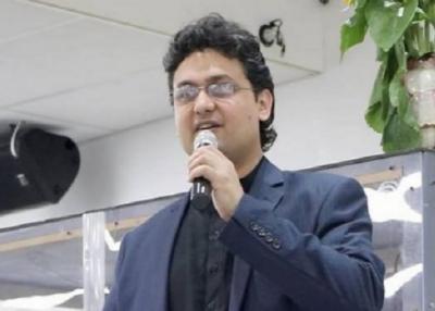 وزیراعظم کے دورہ امریکا کے بعد دنیا پاکستان کی عزت کرنے لگی ہے: فیصل جاوید