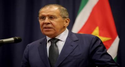 وینزویلا کے سیاسی بحران کے حل کیلئے مذاکرات کے حوالے سے کوئی پیشگی شرائط نہیں ہونی چاہیں، روس