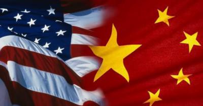 چین امریکا تجارتی جنگ، فریقین کے درمیان مذاکرات کل ہوں گے