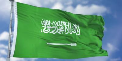 سعودی عرب: سیاحت سے وابستہ 20 اسامیاں غیر ملکیوں کیلئے ممنوع قرار