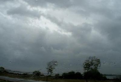 پنجاب، سندھ، بلوچستان میں بارش، گرمی کا زور ٹوٹ گیا