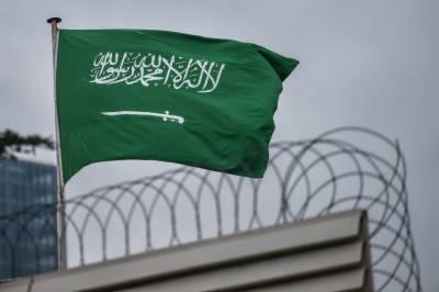 سعودی نوجوان نے غیر ملکی بچے کے دانت توڑ ڈالے