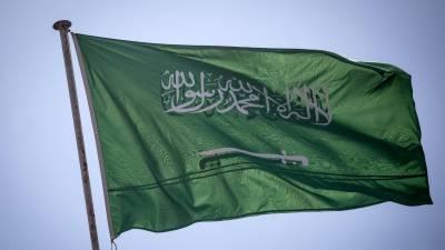 سعودی عرب سے افسوس ناک خبر، شہزادہ بندر بن عبدالعزیز انتقال کر گئے