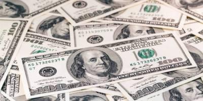 انٹربینک مارکیٹ میں ڈالر کی قیمت میں 3 پیسے کمی