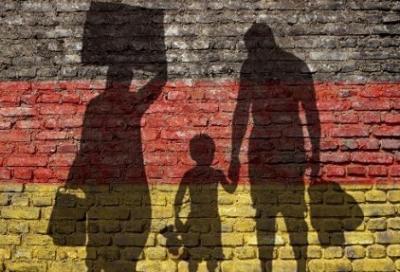 جرمنی میں تارکین وطن کے حوالے سے قوانین مزید سخت کیے جائیں گے