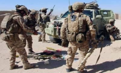 امریکا نے طالبان کے ساتھ امن مذاکرات کے ابتدائی معاہدے کے تحت افغانستان سے ہزاروں فوجیوں کو واپس بلانے کی تیاریاں شروع کر دیں