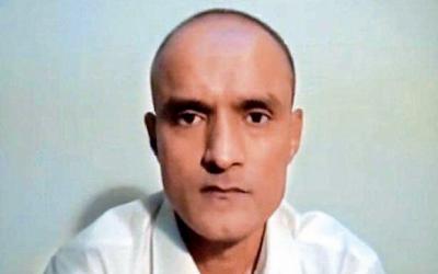 کلبھوشن یادیو کو قونصلر رسائی دینے کا معاملہ: بھارت نے پاکستان کی پیشکش کو مسترد کردیا