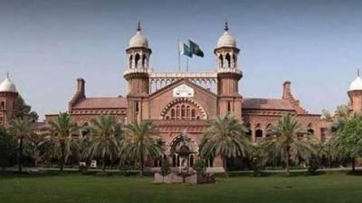 نابالغ بچہ اپنے والدین کے مذہب پر ہوگا, لاہور ہائیکورٹ کا فیصلہ