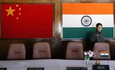 بھارت ہواوے کے راستے میں روڑے نہ اٹکائے،پابندی پر سنگین نتائج بھگتنا ہونگے۔ چین