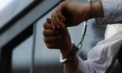 منشیات کیس: رانا ثناء اللہ کے جوڈیشل ریمانڈ میں 24 اگست تک توسیع