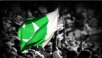 ملک بھرمیں یوم آزادی ملی جوش و جذبے سے منایا جارہا ہے
