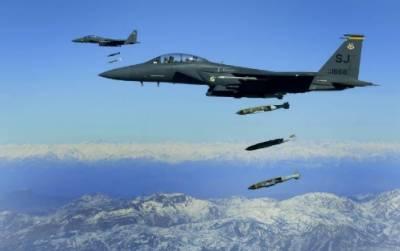 افغان صوبہ قندھار میں 13 شدت پسند ہلاک
