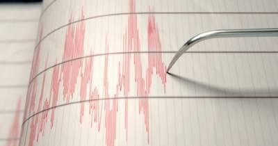 اسلام آباد، پنجاب اور خیبرپختونخوا میں زلزلے کے جھٹکے