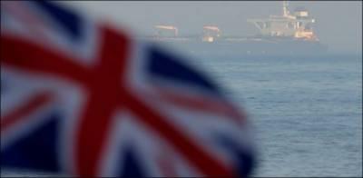ایران کو یورپی پابندیوں سے بچ نکلنے کی اجازت نہیں دیں گے، برطانیہ