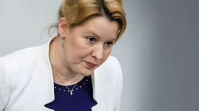 اگر پی ایچ ڈی کی ڈگری منسوخ کی گئی تو اپنے منصب سے مستعفی ہو جاوں گی۔جرمن وزیر