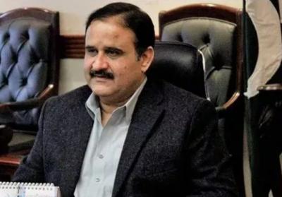وزیراعلیٰ پنجاب کا مہنگائی پر قابو پانے کیلئے عملی اقدامات اٹھانے کا حکم