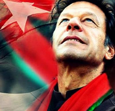 پاکستان تحریک انصاف کی حکومت کا آج پہلا سال مکمل ہوگیا