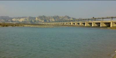 بھارت نے دریائے ستلج میں پانی چھوڑ دیا، سیلاب کا خطرہ