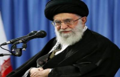 مقبوضہ کشمیر کی صورتحال پر تشویش ہے: ایران