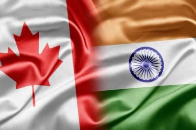 کشمیریوں پر تشدد :کینیڈا کابھارتی فوجی کو کڑارا جواب