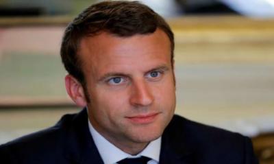 پاکستان اور بھارت مسئلہ کشمیر مذاکرات کے ذریعے حل کریں، فرانس