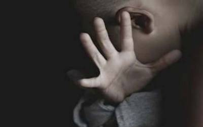 خان پور: مدرسے کے طالب علم کی زبان کاٹ دی گئی