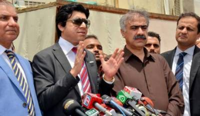 وفاقی حکومت کا سمندری کٹاؤ کو روکنے کیلئے سندھ بیراج کی تعمیر کا فیصلہ