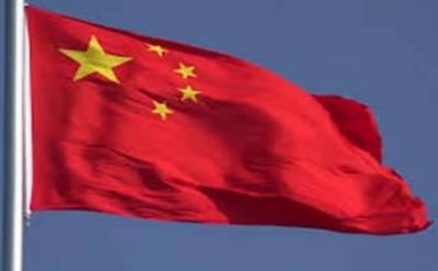 چین کی مجموعی آبادی ایک ارب 40کروڑ ہوگئی