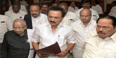 کانگریس کے سابق صدرراہول گاندھی سمیت بھارت کی حزب اختلاف کے رہنمائوں کا ایک وفد مقبوضہ کشمیر کی موجودہ صورتحال کاجائزہ لینے کیلئے سرینگرکادورہ کرے گا