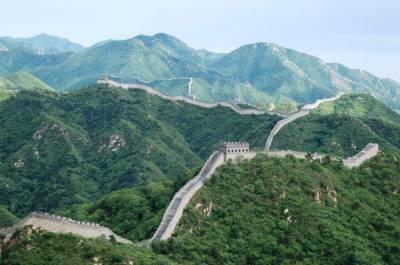 چین میں سیاحت کے فروغ کیلئے ٹکٹوں کی قیمت میں کمی کا فیصلہ
