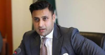 پاکستان میں سیاحت کو فروغ دینا بہت ضروری ہے ، زلفی بخاری