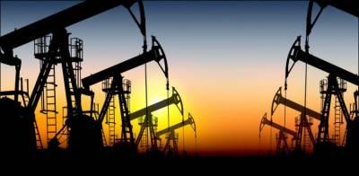 پاکستان کے لئے خوشخبری ، تیل اور گیس کا بڑا ذخیرہ دریافت