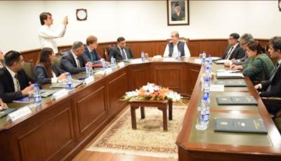 مقبوضہ کشمیر کی متنازعہ حیثیت تبدیل کرنے کے بھارت کے مذموم عزائم جموں و کشمیر پر اقوام متحدہ کی سلامتی کونسل کی متعدد قراردادوں کی کھلی خلاف ورزی ہے:وزیر خارجہ