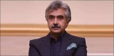 مشکلات کے باوجود حکومت کی ایک سالہ کارکردگی لائق تحسین ہے' اسلم اقبال