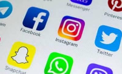 اسرائیل نے ایرانی شہریوں کیلئے فارسی زبان میں سوشل میڈیا اکاونٹس فعال کردئیے