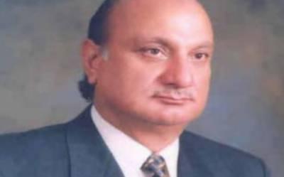 صوبائی وزیر قانون راجہ محمد بشارت کو چیئرمین کشمیر کمیٹی پنجاب بناۓ جانے پر کشمیری اور پاکستانی کمیونٹی کا خوشی کا اظہار