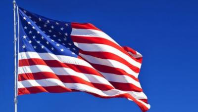 امریکا کی مسئلہ کشمیر پر پاکستان اور بھارت کے درمیان ایک بار پھر ثالثی کی پیشکش