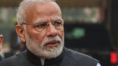 بھارت نے مقبوضہ کشمیر میں ہزاروں سرکاری ملازمین کی بھرتیوں کا منصوبہ بنا لیا