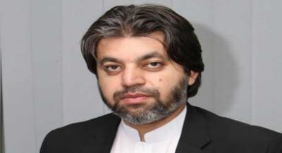 پاکستانی قوم دشمن کے مذموم عزائم ناکام بنانے کیلئے تیار ہے،علی محمد خان
