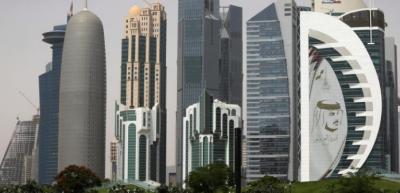 اقوامِ متحدہ، قطر کے بین الاقوامی رابطوں پر سعودیہ اور یو اے ای کے اعتراضات مسترد