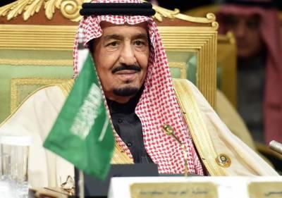 شاہ سلمان کے شاہی فرمان کے تحت حکومت میں کئی نئے عہدیدار تعینات اور کئی فارغ کر دیئے گئے۔