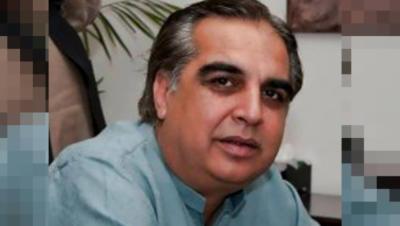 احساس پروگرام : عمران خان ملک سے غربت کے خاتمے کیلئے سنجیدہ ہیں، عمران اسماعیل