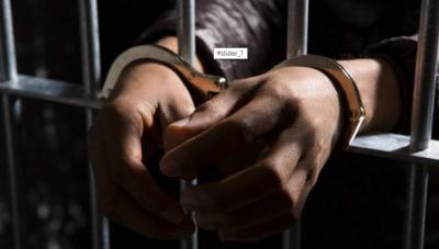 طورخم بارڈر سے مبینہ افغان ایجنٹ گرفتار، پاکستانی اورافغانی پاسپورٹ برآمد