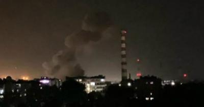 کابل:دھماکے میں5 افراد ہلاک