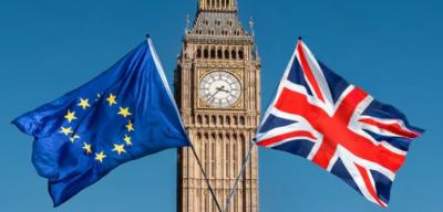بریگزٹ ڈیل، برطانوی پارلیمنٹ آج حتمی فیصلہ کرے گی