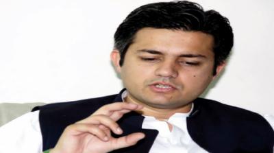 ملک کو معاشی استحکام کے حصول کی شاہراہ پر گامزن کر دیا گیا ہے:حماداظہر