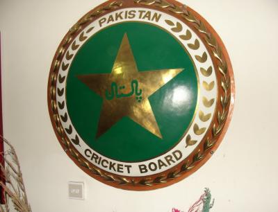 پاکستان کرکٹ بورڈ نے ڈومیسٹک سیزن20-2019 ء کے لئے کرکٹ ایسوسی ایشنوں کی ٹیموں کا اعلان کیا ہے