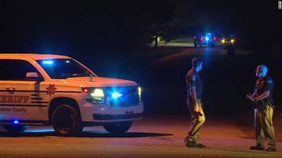 14 سالہ امریکی لڑکی نے اپنے خاندان کے 5 افراد کو قتل کردیا۔