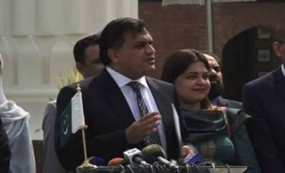 کرتارپور راہداری: ہمسایہ ملک کو لچک کا مظاہرہ کرنا ہو گا جس سے معاملات جلد حل ہو جائیں گے: ترجمان دفتر خارجہ