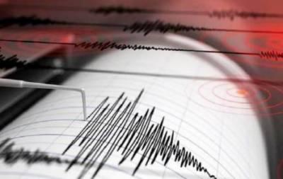 چین میں 5.4 شدت کا زلزلہ، ایک شخص ہلاک جبکہ29 افراد زخمی